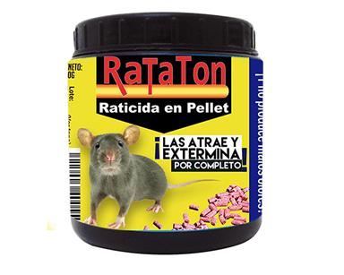 Pellet_Tarro